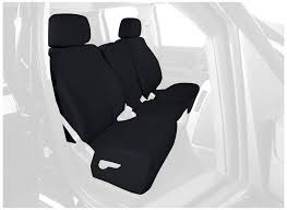 jeep wrangler seat cover 2019 jlu