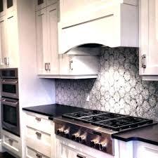 backsplash ideas for white cabinets and
