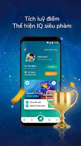 Trí Tuệ Siêu Phàm - TopIQ cho Android - Tải về APK