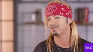 Bret Michaels on what really happened behind the scenes of 'Rock ...