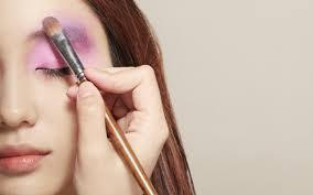 fiona stiles shares diy makeup brush