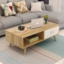 china small house living room furniture