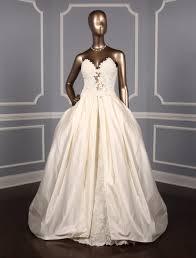 francesca miranda etna wedding dress on