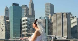 25 best wedding venues in nyc
