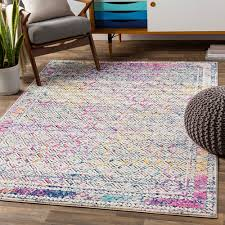 Kids Room Area Rugs Kids Novelty Boutique Rugs