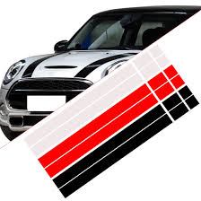 Exterior Accessories Color Name Size 20cm Long Flag Of Quebec Decal Sticker Car Vinyl Canada Pick Size Color Die Cut No Background Itrainkids Com