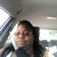 Juana Smith - United States | Professional Profile | LinkedIn