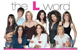 The L Word, il cast della serie tv
