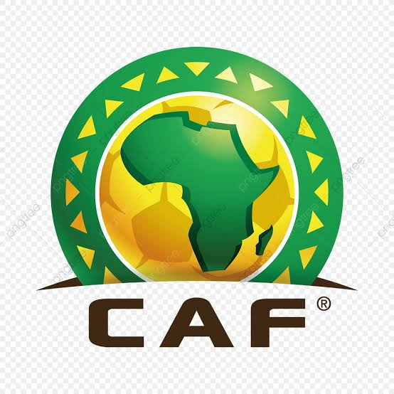 The Confederation of African Football (CAF) Job Recruitment – HR Coordinator
