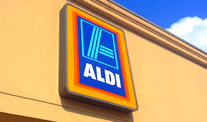2019 Aldi Holiday Schedule and Hours ...