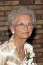 Reba Smith Obituary - Muncie, IN