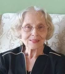 Bonnie Reynolds Obituary - Yorkton, SK | Bailey's Funeral and Cremation Care