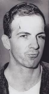Unknown/ Abraham Zapruder/ Bob Jackson - Lee Harvey Oswald, - Catawiki