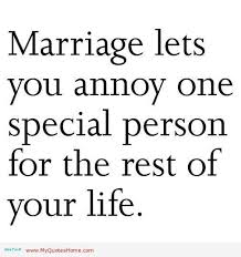 wedding quotes funny marriage quotes funny quotes and sayings