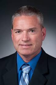 Bill Smith | Huntington Ingalls Industries