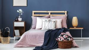 hacks for arranging your bedroom