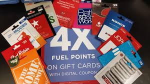 fry s gift card bonus offers extra
