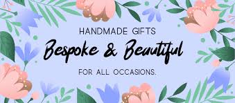 Bespoke & Beautiful - Posts | Facebook