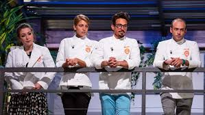 Masterchef Italia 2020 - Finale su Sky Uno