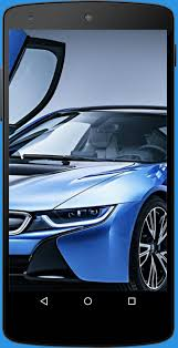 خلفيات السيارات For Android Apk Download