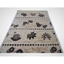 off white 2 5ftx5ft 80cmx150cm turkish rug