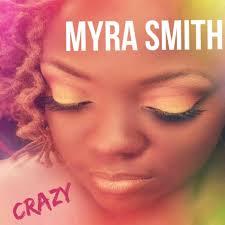 Myra Smith