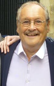 Bobby Ball - Wikipedia