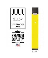Juul Vape Skin Wrap Juul Decal Overlay Vape Sticker Etsy