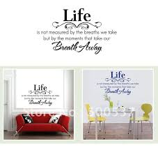 Wall Quotes And Graphics Quotesgram