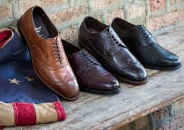 men s dress shoes made in usa the