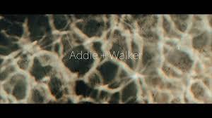Addie + Walker // La Posada Hotel-Santa Fe, NM on Vimeo
