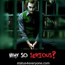 joker quotes the best one s you ve ever heard quotespirate