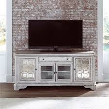 entertainment tv stands liberty