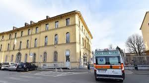 CORONAVIRUS - Chiuse le tutte le scuole in Piemonte - L'Unione Monregalese