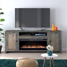 loon peak lyla tv stand for tvs up to