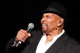 Aaron Neville Pictures, Photos & Images - Zimbio