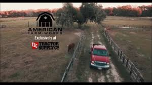 American Farmworks Electric Fencing Solutions Youtube