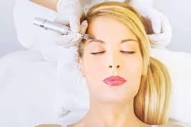 best permanent makeup machine reviews