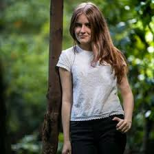 Sofia Williamson (sofiwilliamson) en Pinterest