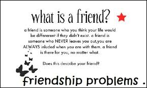 friendship famous quotes bible image quotes at com
