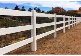 Uv Resistant 3 Rail Horse Plastic Vinyl Pvc Farm Fence Cheap White Plastic Vinyl Pvc Horse Paddock Ranch Fence Buy Ranch Fence Farm Fence Pvc Farm Fence Product On Alibaba Com