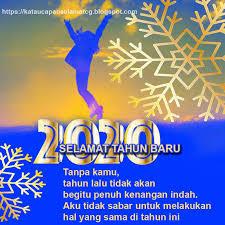 ucapan selamat merayakan hari tahun baru dalam kata kata sambut