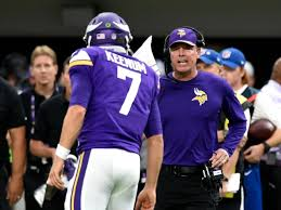 Fouhy: Pat Shurmur the favorite to become the next Cardinals head coach