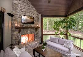 is your dream home ready for fall