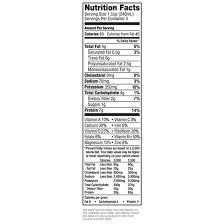 silk soymilk organic unsweetened 946ml