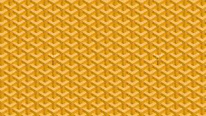 how goyard is entering the age of