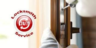 Emergency Locksmith Pittsburgh, PA Known for Its Expertise!
