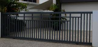 House Gate Designs In Square Pipe