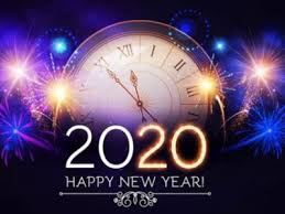 new year wishes happy new year wishes quotes photos and