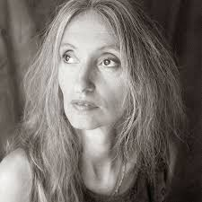 The Future's So Bright I Gotta Wear Shades: Barbara Kooyman leverages  Timbuk 3 for Texamericana.org - Music - The Austin Chronicle
